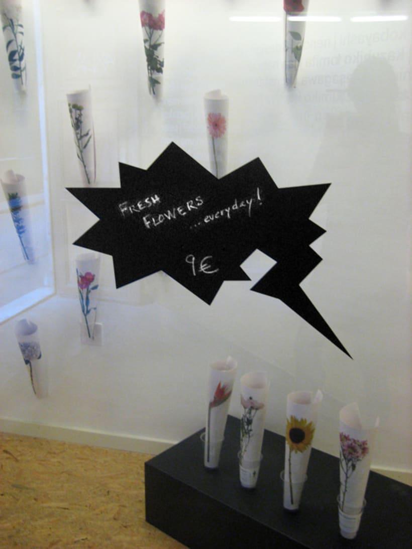 made-. design shop 10