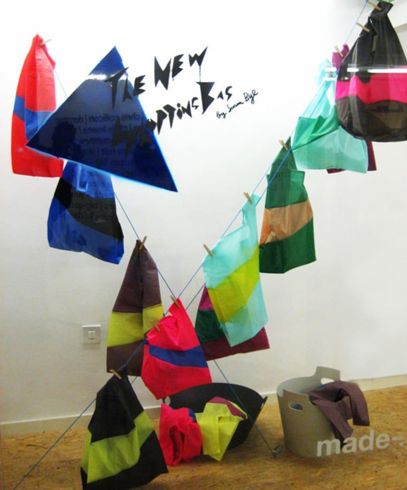 made-. design shop 9