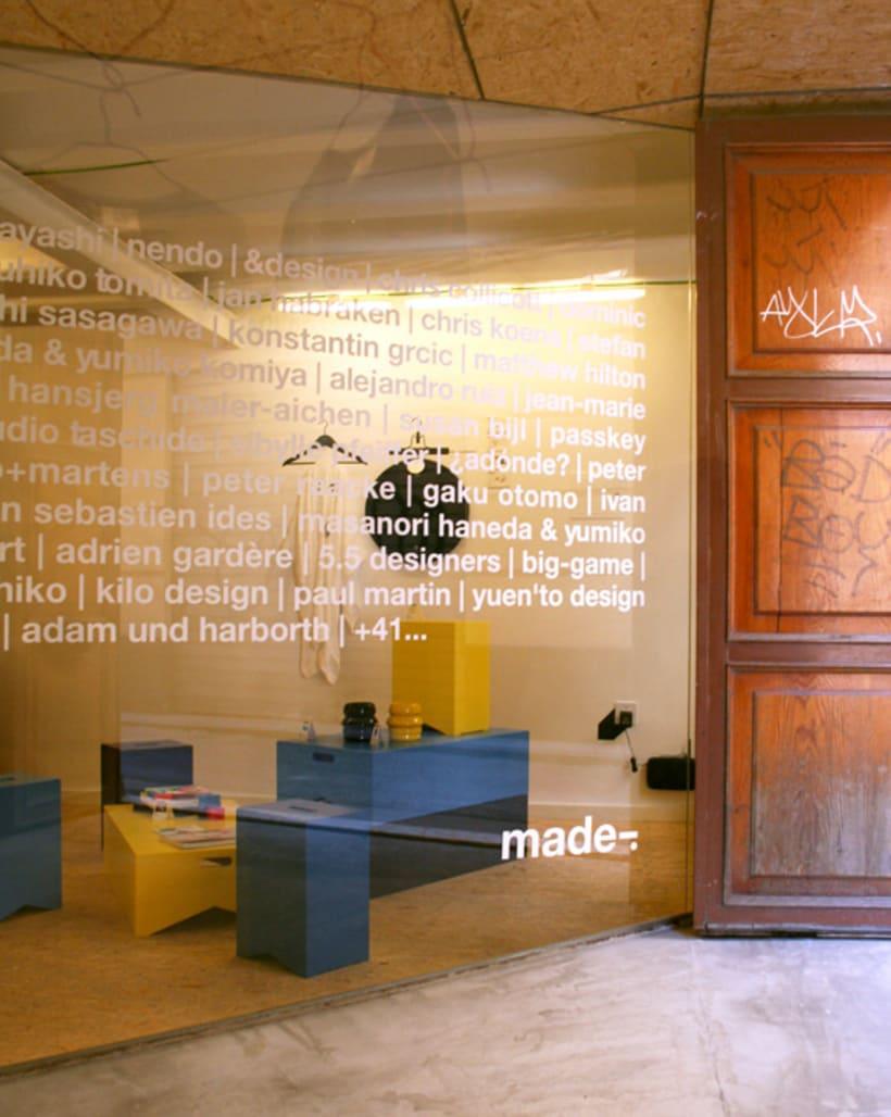 made-. design shop 8