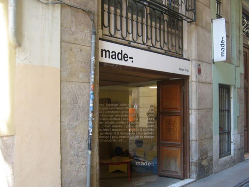 made-. design shop 7