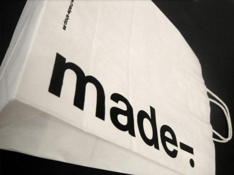 made-. design shop 6