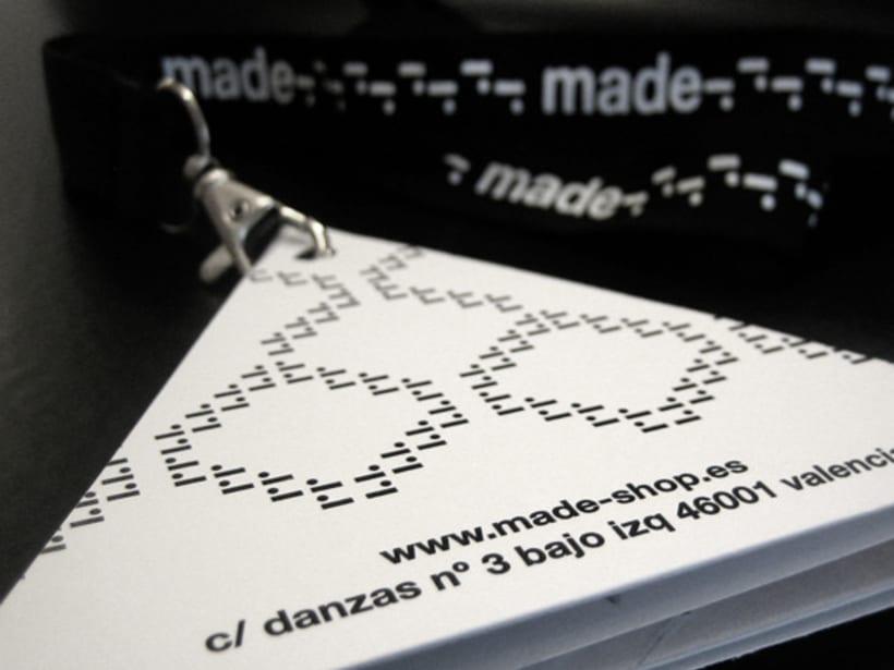made-. design shop 2