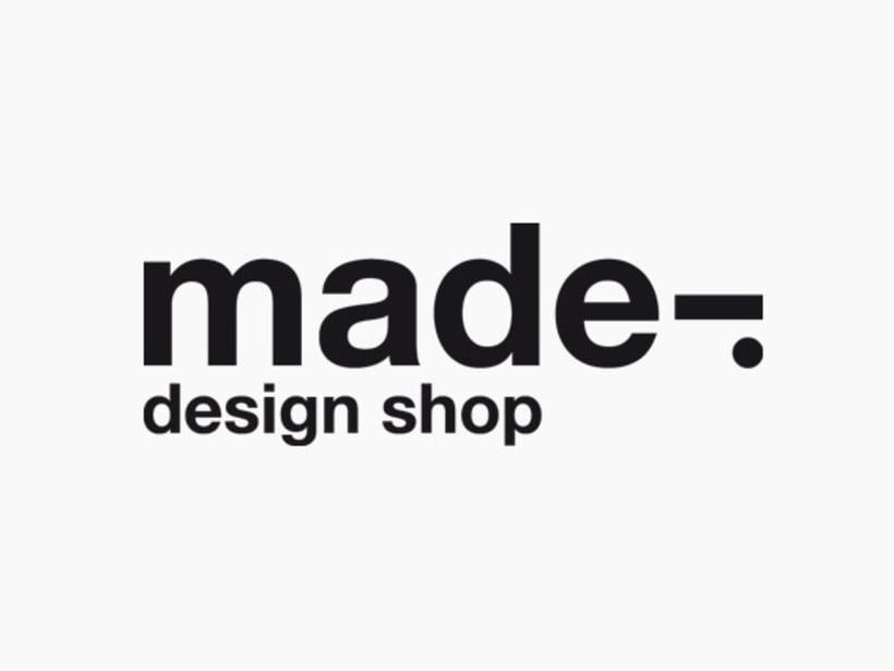 made-. design shop 1