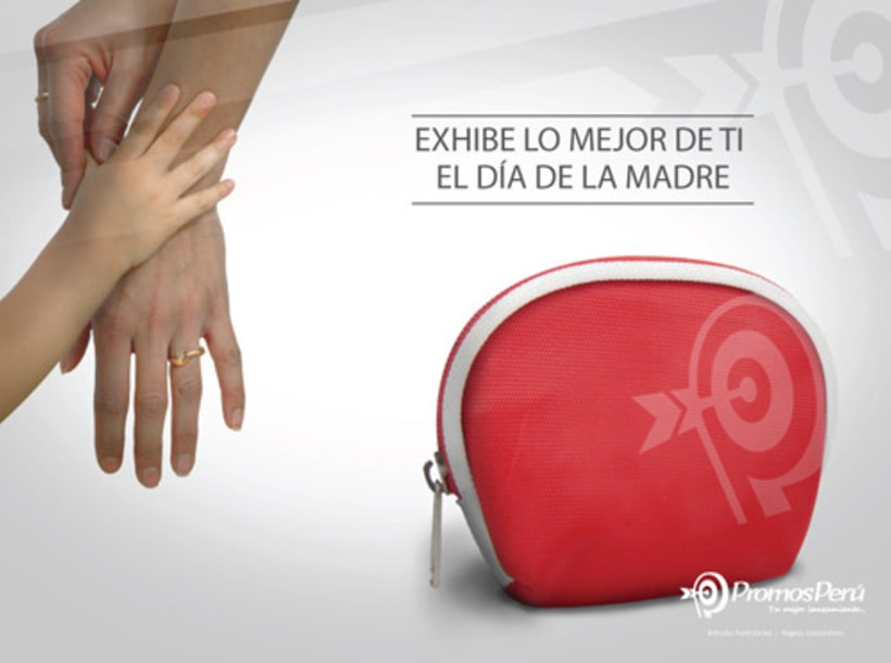 Branding 2012   Promos Perú 5