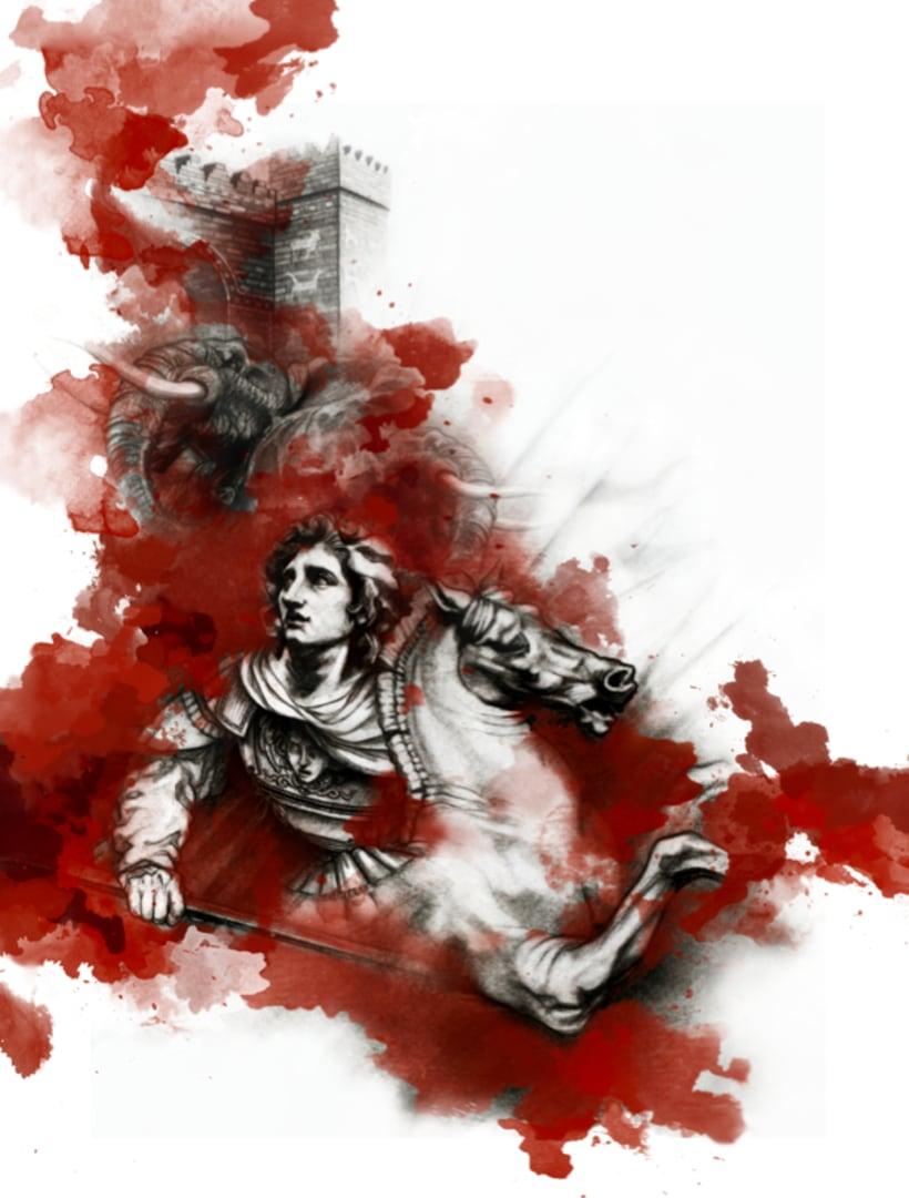 Alejandro 1