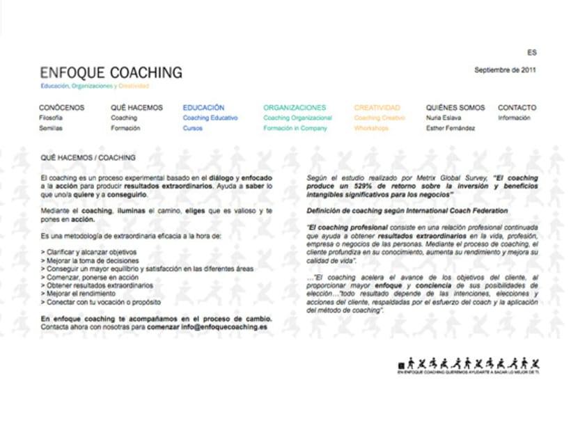 Enfoque Coaching 6