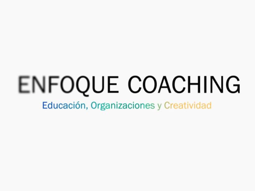 Enfoque Coaching 1