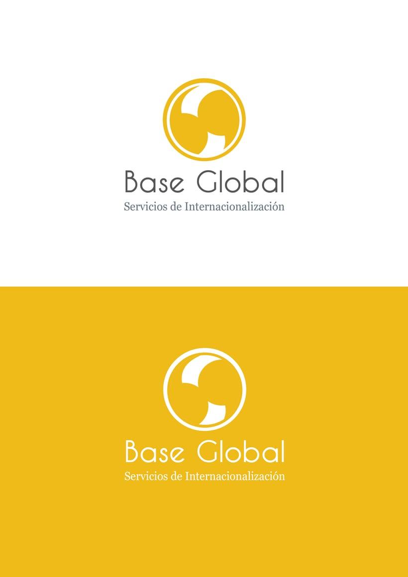 Base Global 1