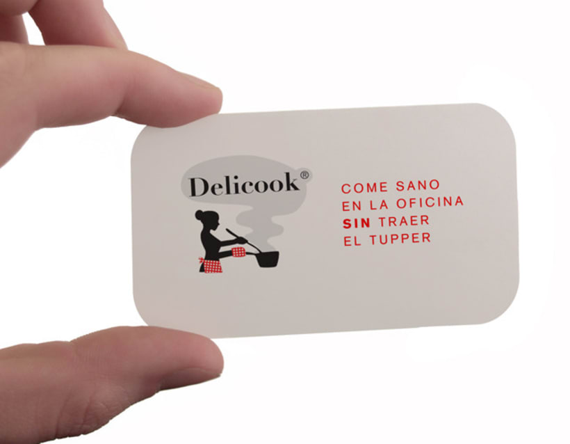 Delicook 1