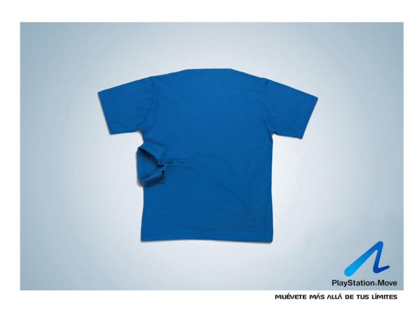 PlayStation Move 2