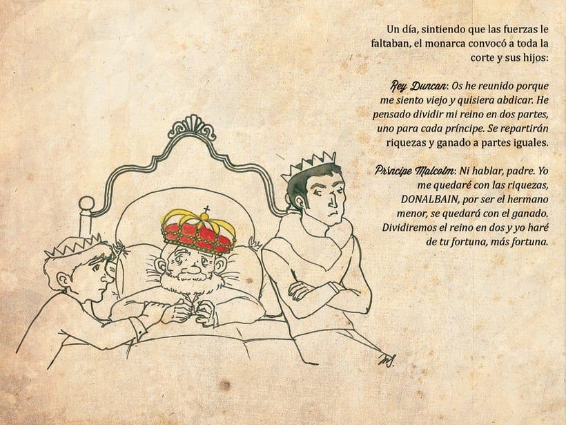 Central Lechera Asturiana, Premios Non Spot 2012 6