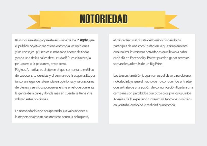 Páginas Amarillas 23