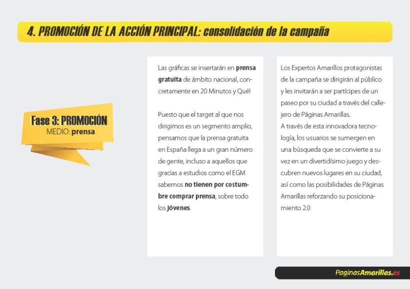 Páginas Amarillas 19