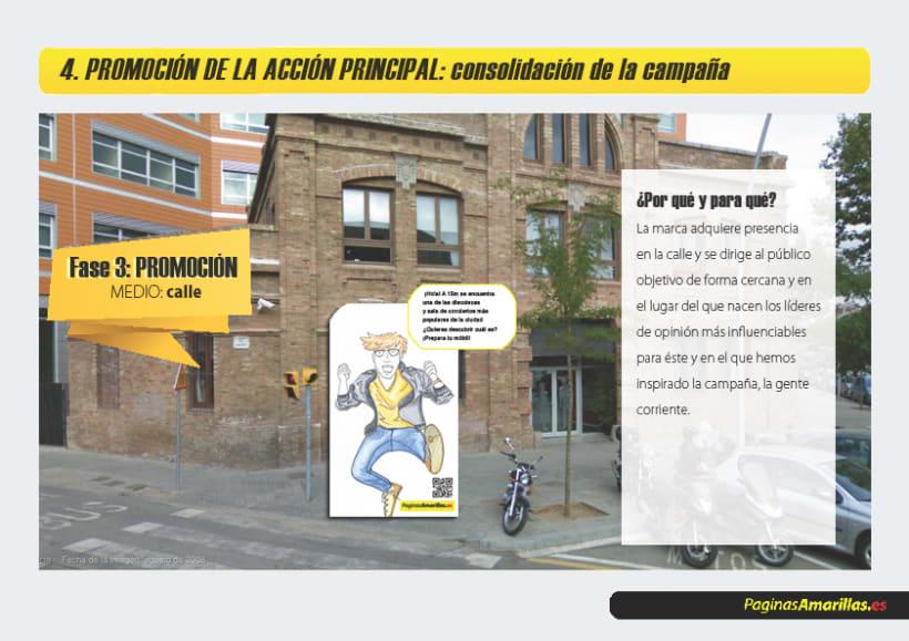 Páginas Amarillas 18