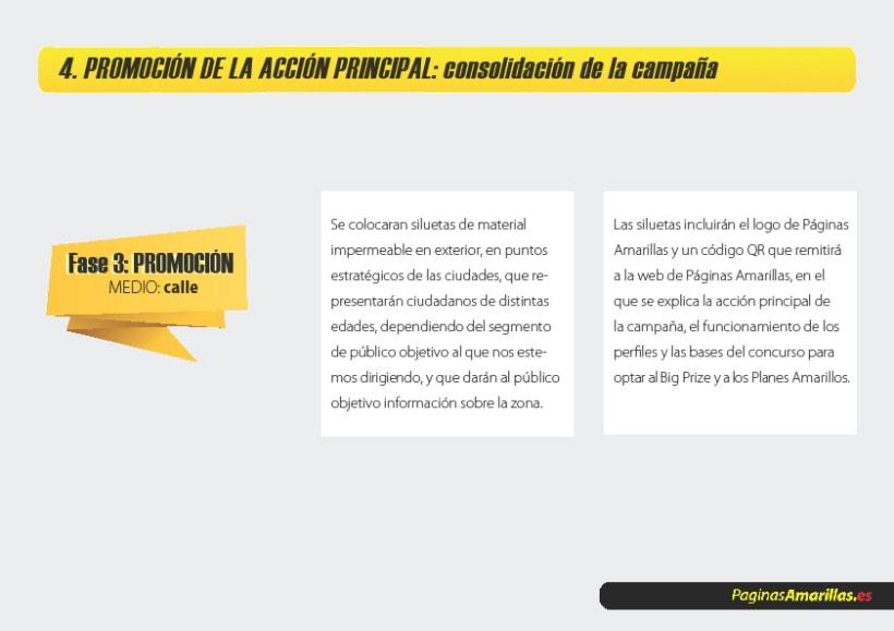 Páginas Amarillas 17