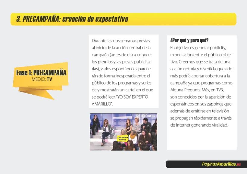 Páginas Amarillas 13