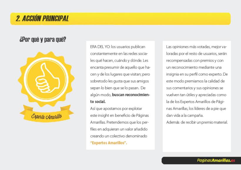Páginas Amarillas 10