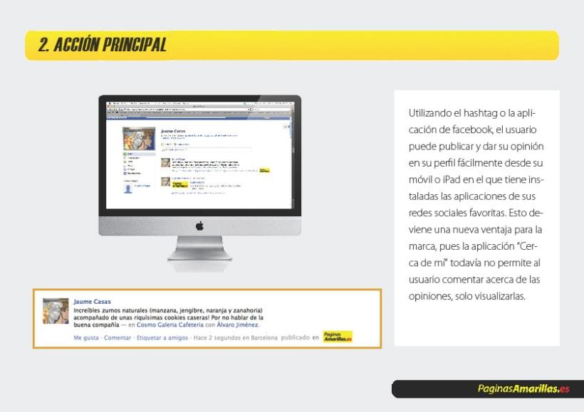 Páginas Amarillas 9