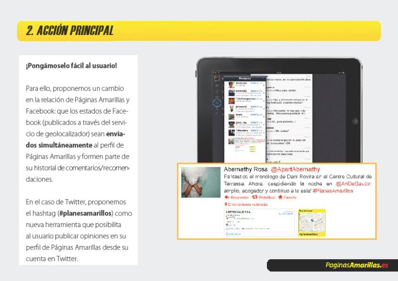 Páginas Amarillas 8
