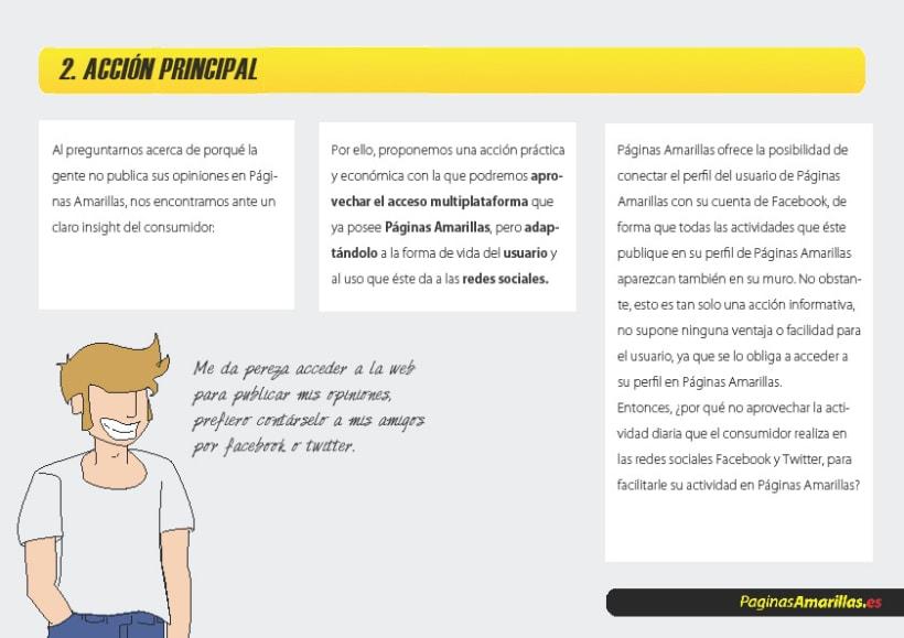 Páginas Amarillas 7