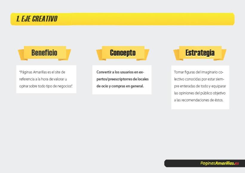 Páginas Amarillas 6