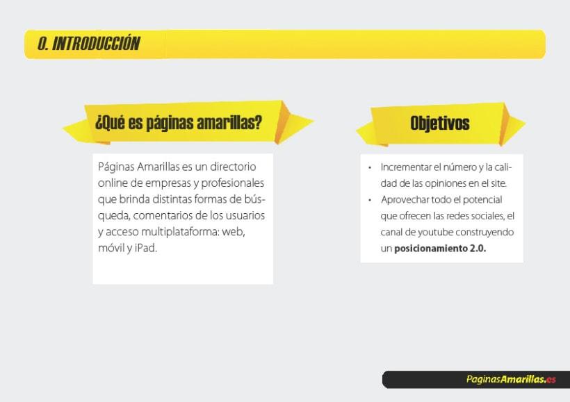 Páginas Amarillas 5
