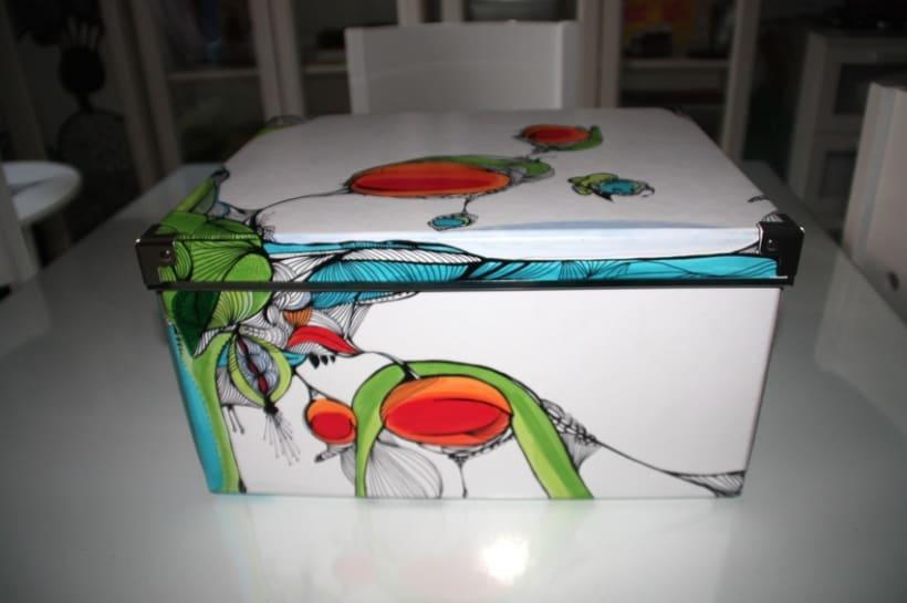 cajas 1
