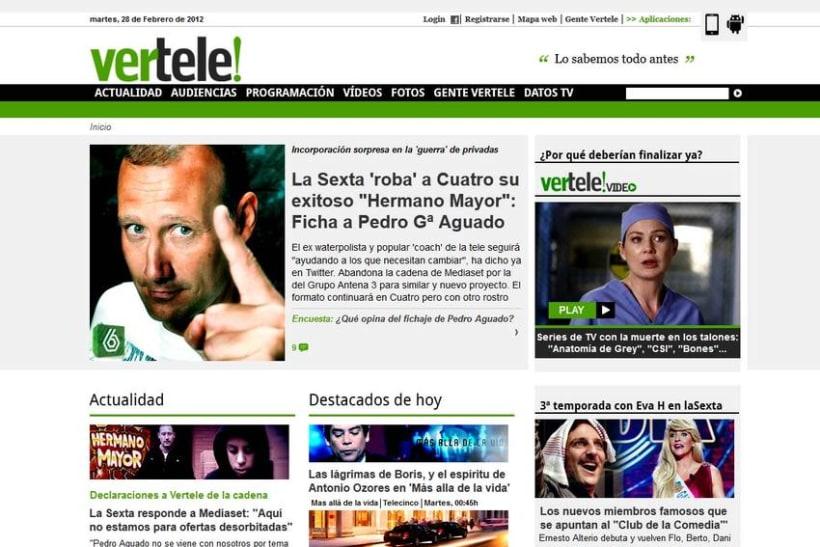 Vertele.com 1