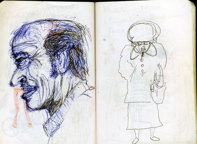 sketchbook 5