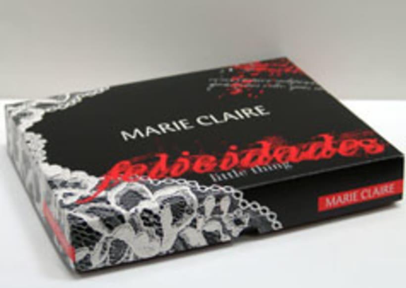 Packaging VA 5