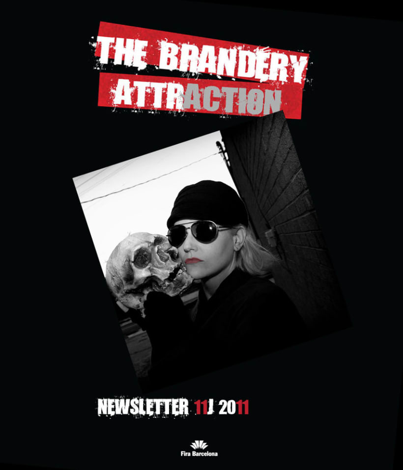 The Brandery Attraction 2