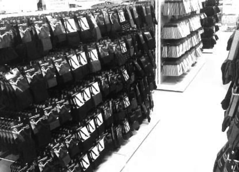 Dunnes Stores 4