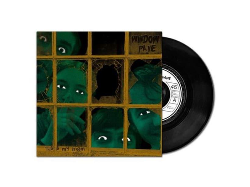 Portadas Albums 2