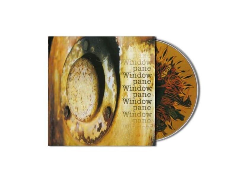 Portadas Albums 4