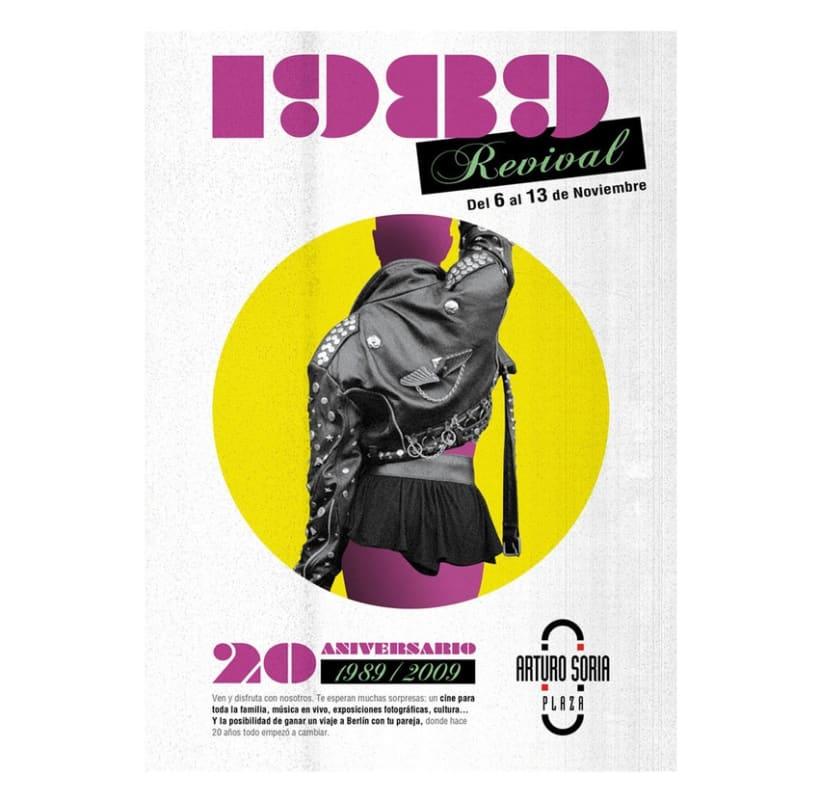 1989 Revival 3