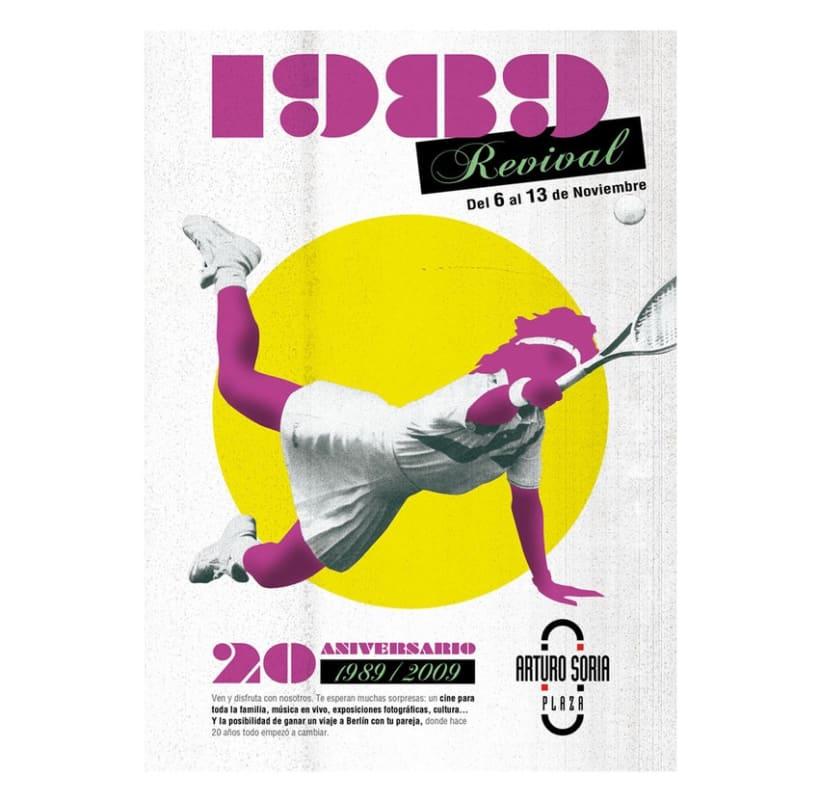 1989 Revival 2