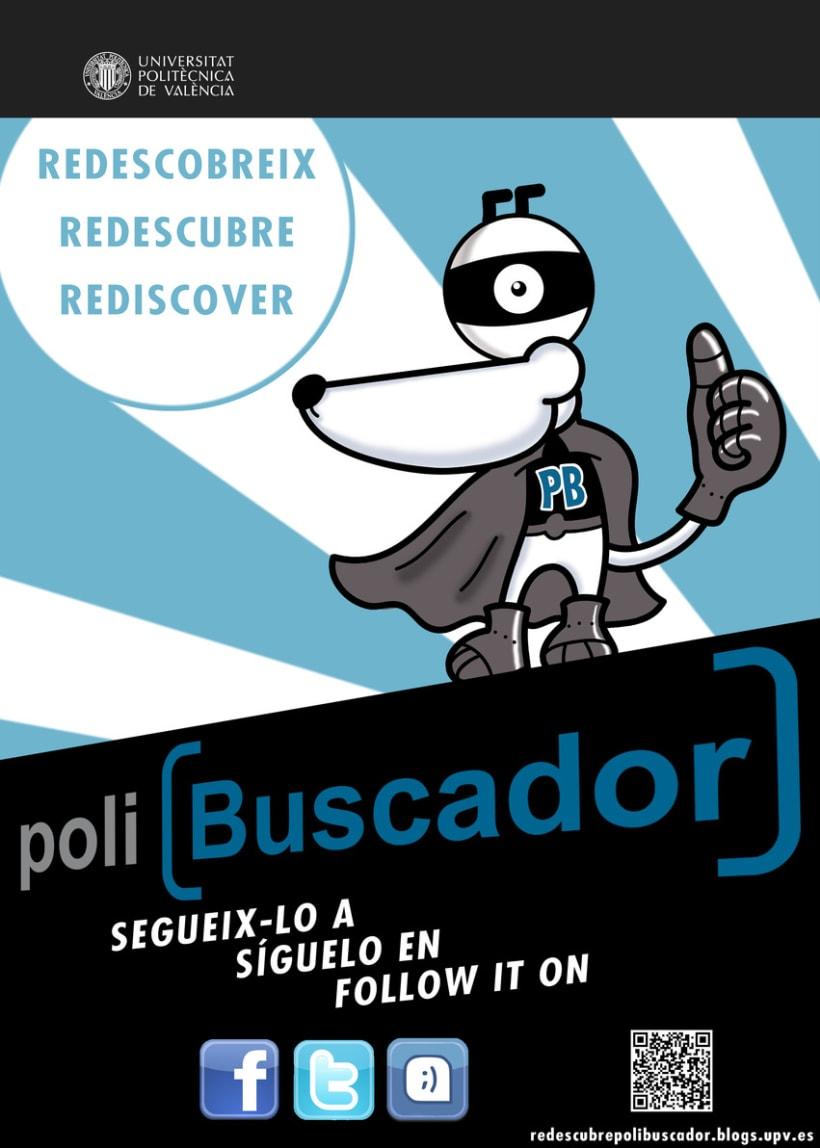 PoliBuscador 8