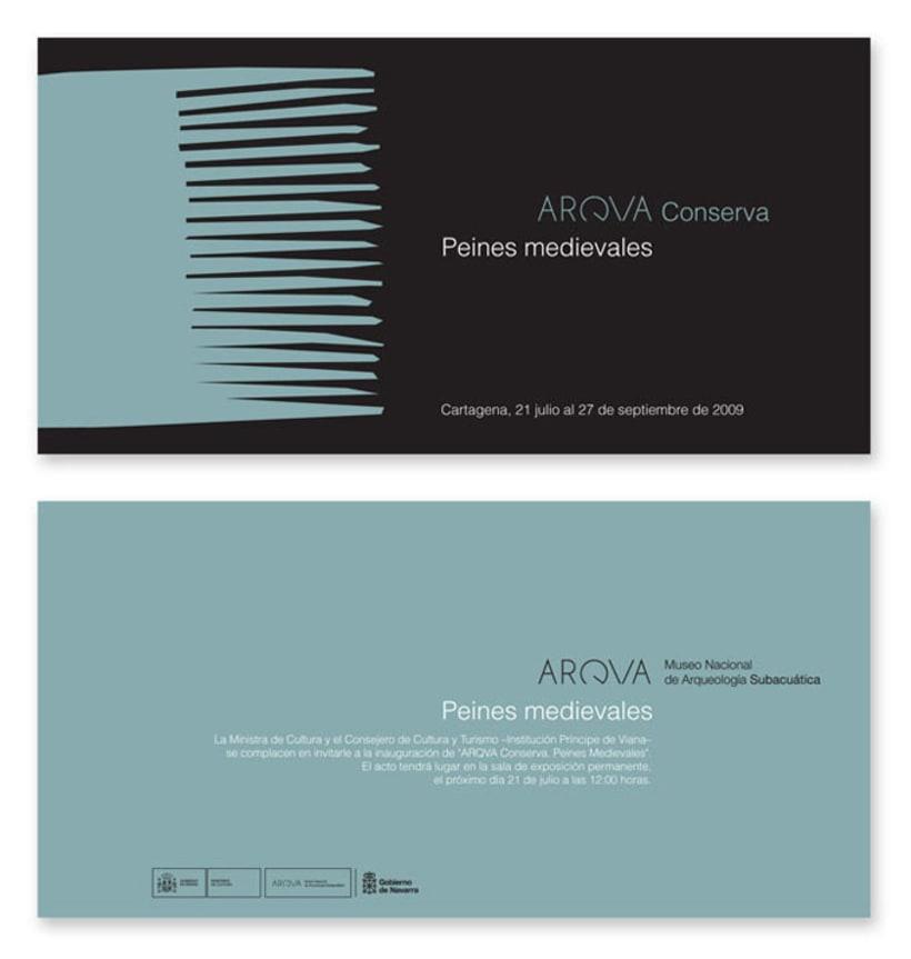 ARQUA Conserva 11