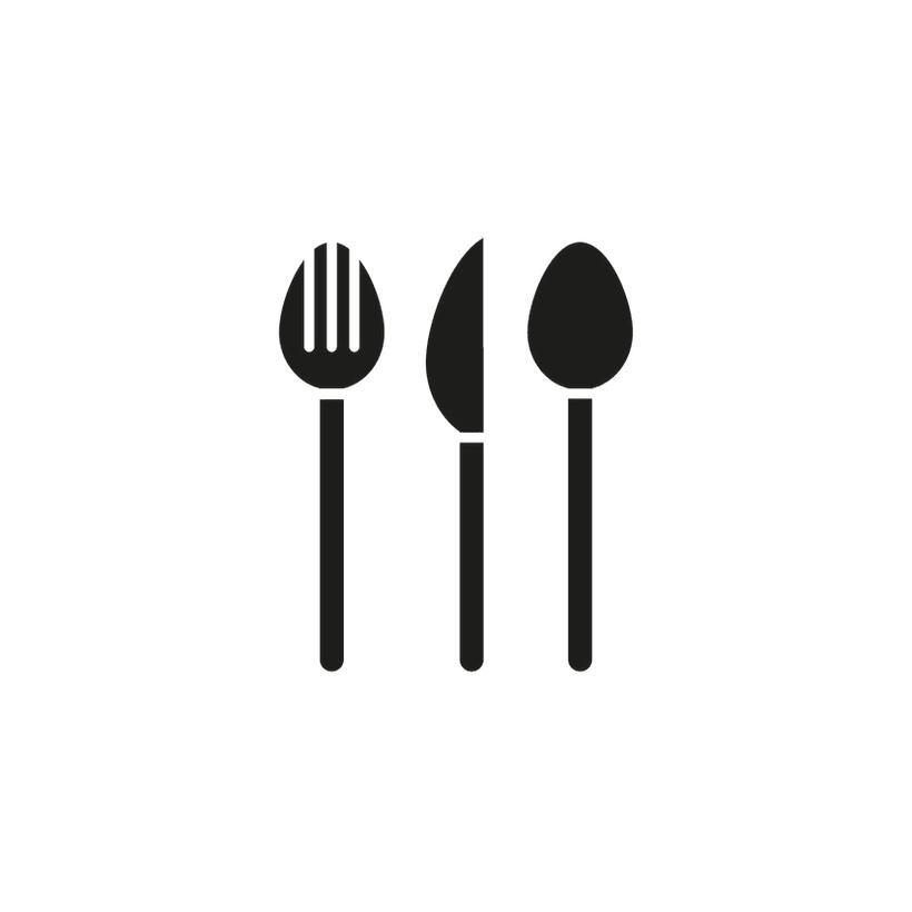 Pictogramas de cocina 2