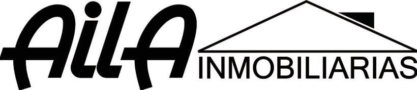 Logotipo Inmobiliaria 1