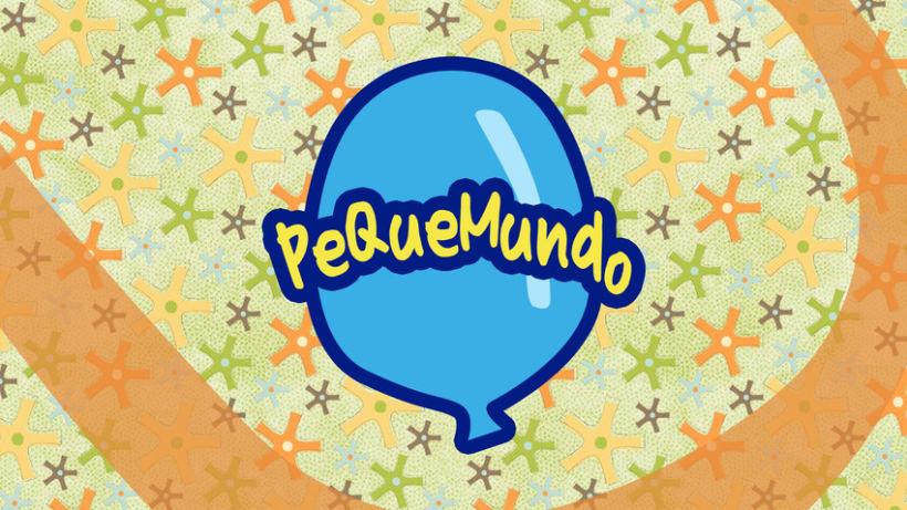 Cierre de promo Pequemundo 4