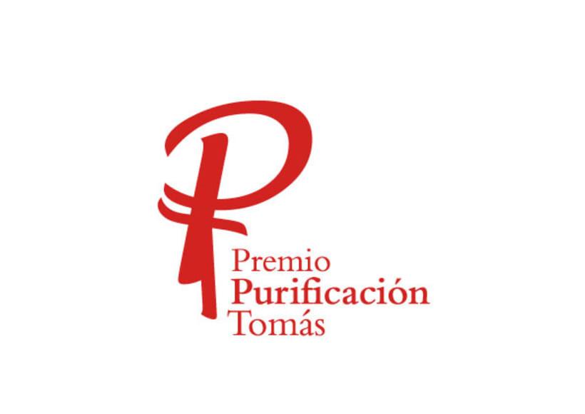 Marcas / Brands / Marcas 12