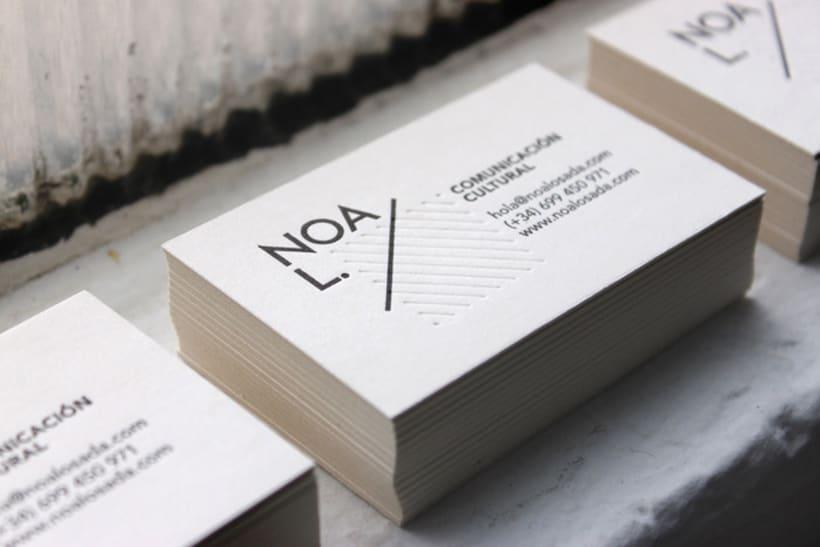 Noa L. 4