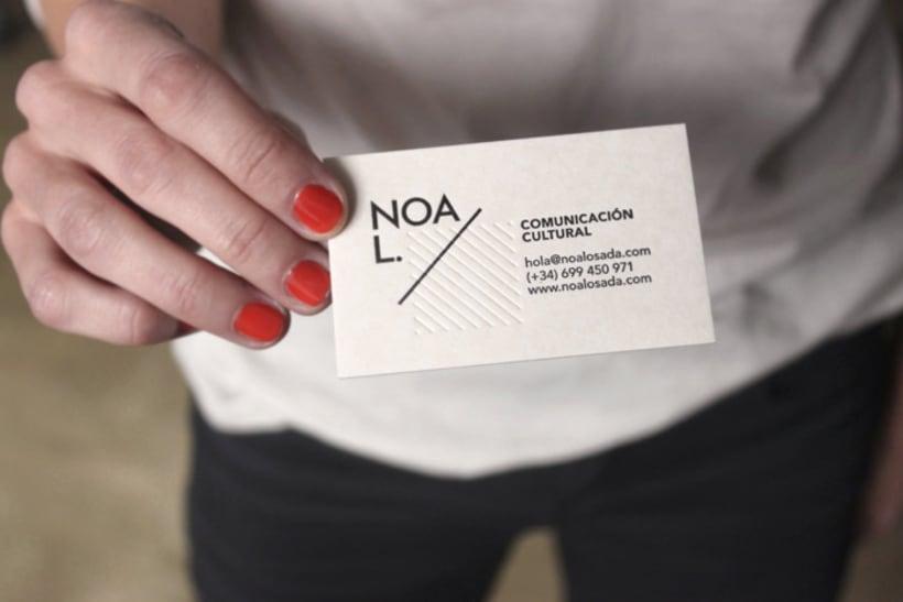 Noa L. 1