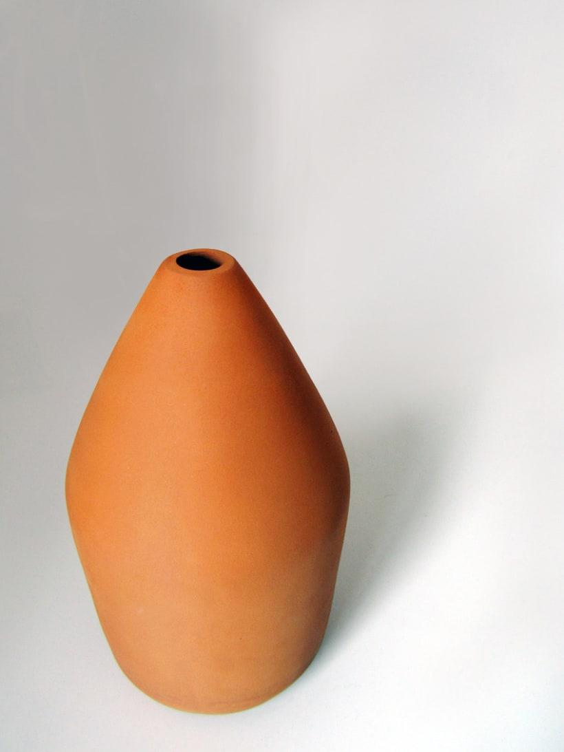 Botella Scrum (Melé) 4