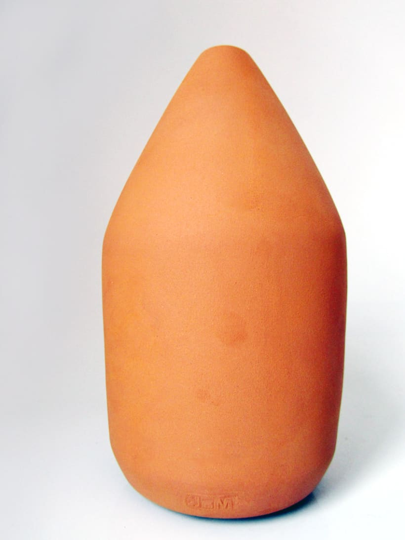 Botella Scrum (Melé) 5