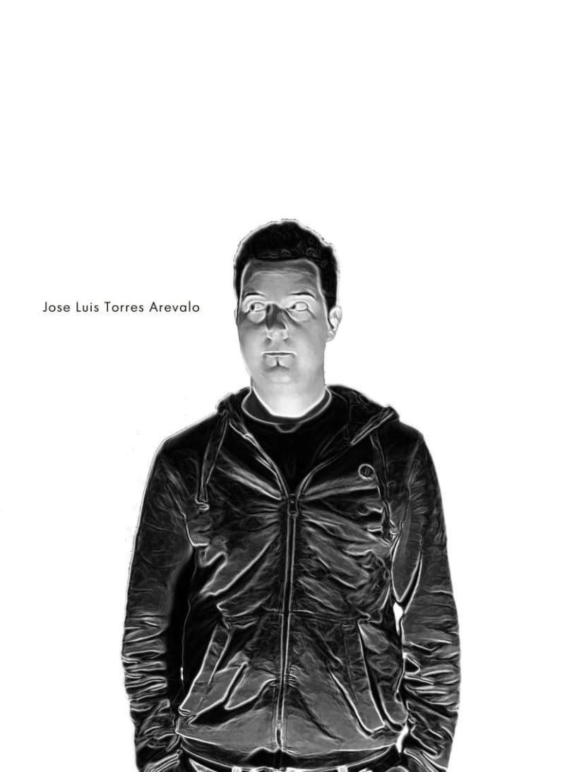 Jose 2