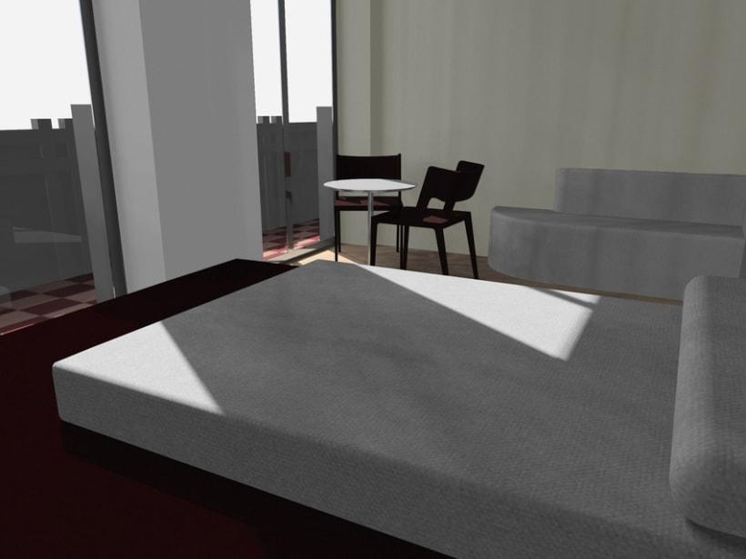 HotelSanatorio 24