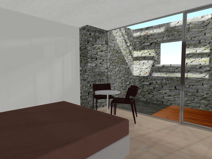 HotelSanatorio 17