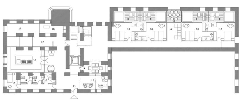 HotelSanatorio 14